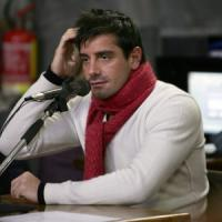 Frode fiscale, a Milano chiesti un anno di carcere per l'ex calciatore Coco