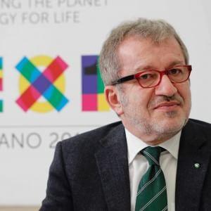 Pirellone, blitz di Maroni nel cda di Expo: il governatore nomina il suo avvocato difensore