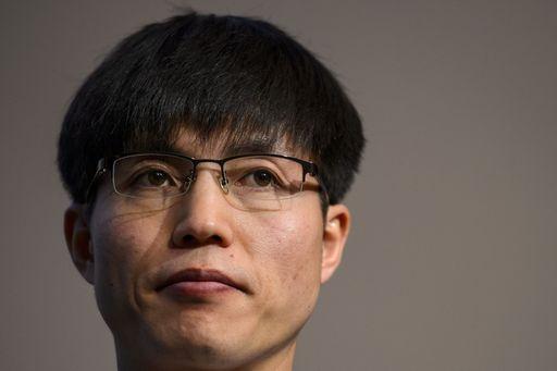 L'odissea di Shin, il nordcoreano fuggito dal campo di prigionia