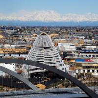 """""""Contratti capestro, più bassi del 30 per cento"""": Expo convoca le agenzie interinali"""