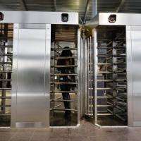 Milano, la Lilla apre cinque nuove stazioni con l'incognita tornelli alla fermata di San Siro