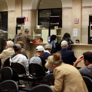 """Pd e Lega a Milano: """"Un registro per tutelare i diritti di entrambi i genitori separati"""""""