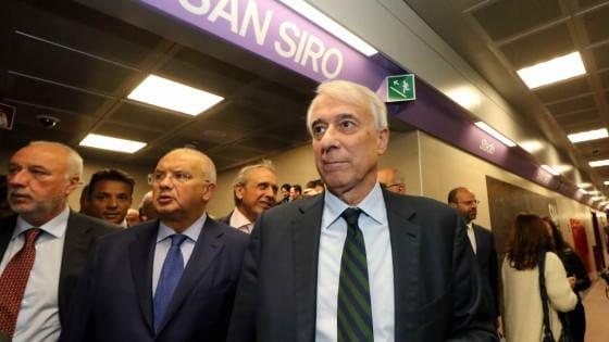 Milano, il metrò raggiunge quota 100 chilometri: inaugurate le nuove stazioni della linea 5