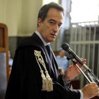"No Expo, la Procura difende polizia e carabinieri: ""Hanno svolto un lavoro straordinario"""