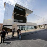 Milano, apre la fondazione Prada