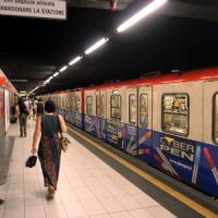 Milano, borsa incustodita in Centrale: terzo allarme bomba in un giorno