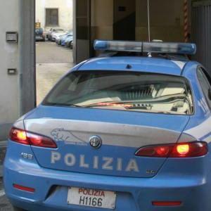 """Milano, schiaffi alla materna: arrestata maestra. Le mamme: """"I bambini terrorizzati"""""""
