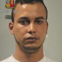 Strage al Bardo di Tunisi: ecco chi è 'Abdallah', il sospettato 22enne catturato a Milano