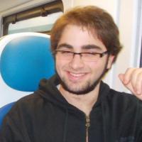 Ragazzo morto in gita, il pm convoca a Milano i compagni per un nuovo interrogatorio