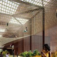 L'Albero, il playground e i padiglioni in regalo: cresce l'eredità di Expo