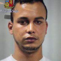 """Strage Bardo, Touil rifiuta l'ora d'aria. Deputato Sel in carcere a Milano: """"E' smarrito"""""""