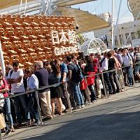 Expo, visite prenotate e tour in versione accelerata: arrivano le misure