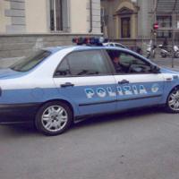 Brescia, due incidenti in pochi minuti (uno mortale): pirata 45enne positivo