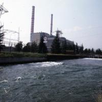 Amianto all'Enel di Turbigo: dirigenti assolti perché gli operai erano