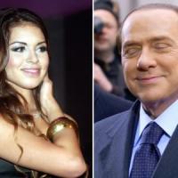 """Caso Ruby, la Cassazione su Berlusconi: """"Serate disinvolte, ma non sapeva che fosse..."""
