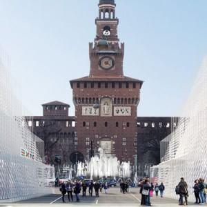 Expo, niente boom in città: in calo ristoranti e taxi, mostre sotto le attese