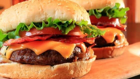 """Expo, Slow Food e l'etica dell'hamburger a un euro: """"Non è un buon affare"""""""