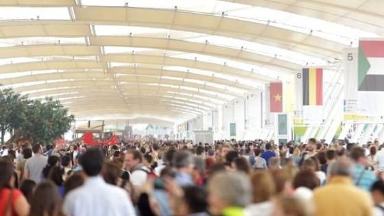 """Expo, finisce l'embargo sui numeri. Sala: """"2,7 milioni di visitatori in un mese"""""""
