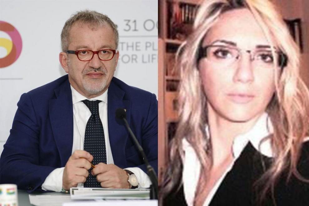 Milano, inchiesta Maroni: i protagonisti della vicenda