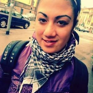 Bergamo, 18enne accoltellata e uccisa: arrestati il marito e la sua amante minorenne