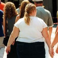 """Parte da Expo la lotta contro l'obesità: """"L'obiettivo: nove milioni di malati in meno"""""""