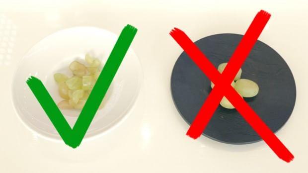Expo, come tagliare il cibo per i bimbi: 10 consigli per non rischiare