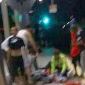 Milano, capotreno aggredito con il machete: due arresti. Sono della gang 'MS13'