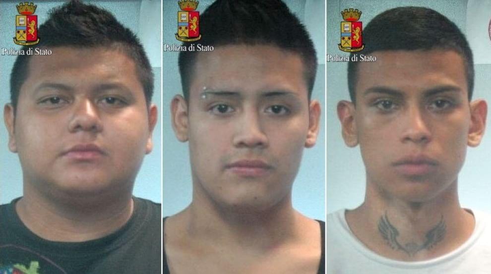 Milano, ferroviere aggredito col machete: i latinos arrestati