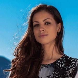 Ruby ter, spuntano altre telefonate tra Berlusconi e le ragazze: pm valuta istanza di utilizzo