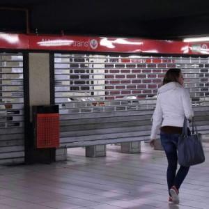 Milano, sciopero Atm: il prefetto non dice no. Ma la Rossa deve viaggiare