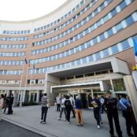 Brescia, false cure per la sla: ai domiciliari anche Andolina, medico del caso Stamina