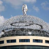 Milano, chirurghi fantasma: la Regione manda ispezioni a raffica negli ospedali