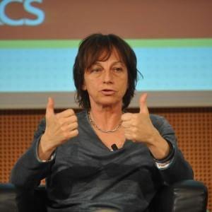 Milano, Gianna Nannini paga 4,3 milioni al Fisco e patteggia un anno e due mesi