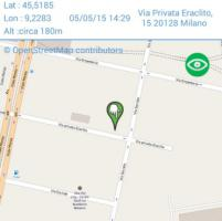 Milano, sos antiviolenza con la app per chiamate silenziose