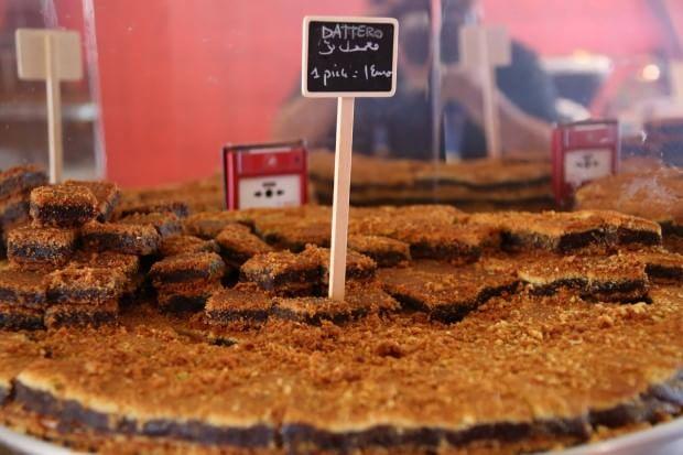 Falafel, hummus e narghilè: le specialità del Libano a Expo