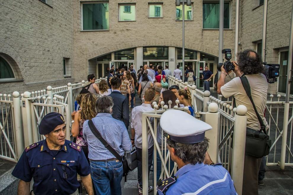 Yara, a 5 anni dalla morte parte il processo a Bossetti