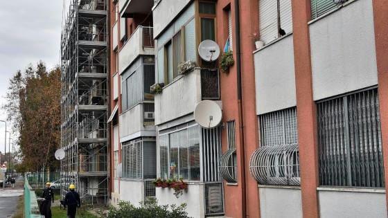 Milano sono troppi gli inquilini morosi aler taglia i for Case livorno
