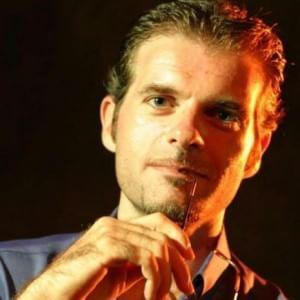 """Stefano Massini: """"Nessuna dittatura creerò scambi tra l'Italia e l'estero"""""""