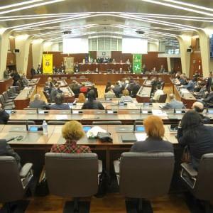 Pirellone, parte la battaglia sulla riforma della sanità: 21mila tra emendamenti e odg