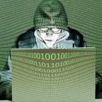 Hacking Team, la Procura di Milano apre due inchieste: indagati sei ex dipendenti