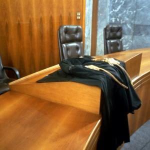 """Utero in affitto, il tribunale di Milano: """"I genitori non sono soltanto quelli biologici"""""""