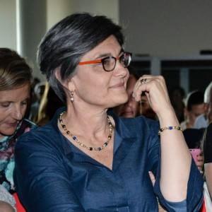 """Milano, colpo di scena a Palazzo Marino. Si dimette il vicesindaco De Cesaris: """"Finita la fiducia"""""""