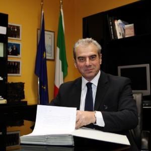 Milano, il prorettore del Politecnico dice sì a Pisapia: sarà lui il nuovo assessore