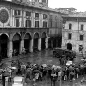 Piazza della Loggia, condannati all'ergastolo Maggi e Tramonte 41 anni dopo la strage