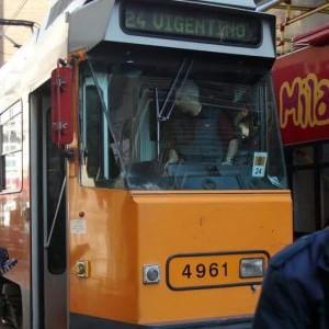 Milano, tram inaccessibile ai disabili. Il tribunale condanna Comune e Atm