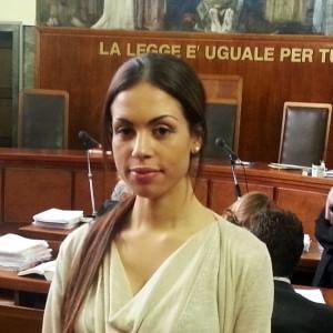 """Ruby ter, Berlusconi verso il processo. Ma il pm: """"Per Ghedini e Longo archiviazione"""""""