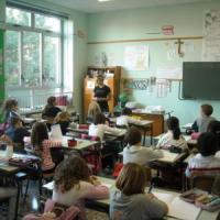 Scuole cattoliche e tasse sugli immobili, Maroni studia misure ad hoc per sostenere gli istituti