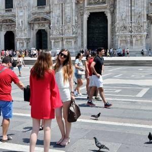 Milano, mai più prezzi pazzi: un patto per il 2016, costi fissi in hotel durante i week-end