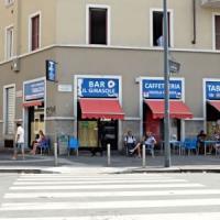 Milano, omicidio in piazzale Ferrara: confessa un 28enne. La polizia:
