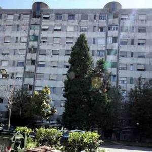 Case popolari a milano a 35mila appartamenti sfitti la for Case affitto milano privati